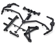 Arrma Truck Body Mount Set | relatedproducts