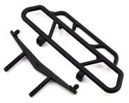 Arrma SC Rear Bumper & Body Mount Set | relatedproducts