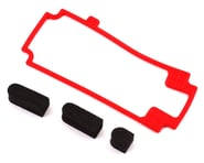 Arrma 8S BLX Receiver Box Seal Set | alsopurchased