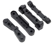 Arrma Composite Suspension Mount Set (4) | relatedproducts