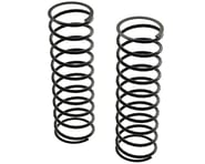 Arrma 4x4 Rear Shock Spring (2) | relatedproducts
