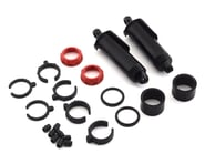 Arrma 4S BLX Rear Big Bore Shock Set (2) | relatedproducts