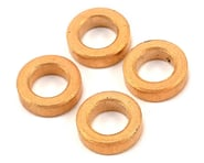 Arrma 6x10x3mm Steering Bushing (4) | relatedproducts