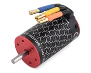 Arrma BLX3660 Brushless 4-Pole Motor (3200kV) | relatedproducts