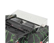 Arrma 6S Senton Rear Wing (Clear) | relatedproducts