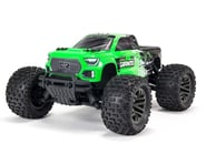 Arrma Granite 4X4 V3 3S BLX 1/10 RTR Brushless 4WD Monster Truck (Green) | relatedproducts
