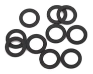 Arrma 5x8x0.5mm Washer (10) | relatedproducts
