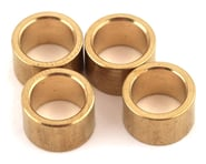 Arrma Kraton 8S 6x8x5mm Steering Bushing (4) | relatedproducts