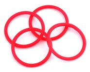 Arrma O-Ring 19x1mm (4) | relatedproducts