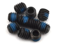 Arrma 4x4mm Set Screw (10) | alsopurchased