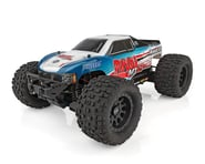 Team Associated Rival MT10 RTR 1/10 Brushless Monster Truck | relatedproducts