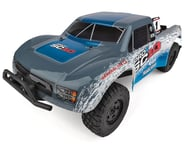 Team Associated Pro4 SC10 1/10 RTR 4WD Brushless Short Course Truck | product-related