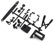 Team Associated Reflex 14B/14T Steering Parts Set | alsopurchased