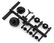 Team Associated Reflex 14B/14T Differential Case Kit | relatedproducts