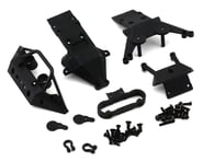 Team Associated Rival MT10 Skid Plate Set | alsopurchased