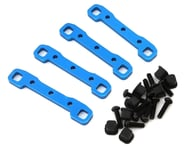 Associated Arm Mounts for Rival MT10 ASC25802 | relatedproducts