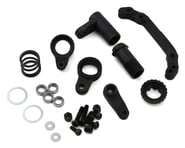 Team Associated Rival MT10 Steering Bellcrank Set | alsopurchased