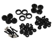 Team Associated Rival MT10 Shock Set | alsopurchased