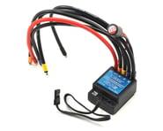 Reedy Blackbox 600Z 2S Zero-Timing ESC   relatedproducts