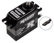 Reedy RT3507A Digital Aluminum Hi-Torque Brushless Servo (High Voltage) | alsopurchased