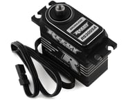 Reedy RT3005A Digital Aluminum Hi-Speed Brushless Servo (High Voltage) | alsopurchased