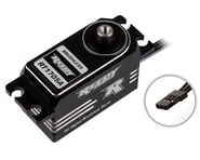 Reedy RT1705A Digital Aluminum Brushless Low-Profile Servo (High Voltage) | relatedproducts