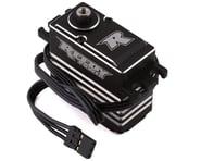 Reedy RC4020A Digital Competition Crawler Metal Gear Servo (High Voltage)   alsopurchased