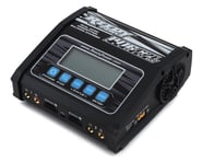 Reedy 1416-C2L Dual AC/DC Competition LiPo/NiMH Battery Charger (6S/14A/130Wx2) | relatedproducts