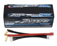 Reedy Zappers SG3 4S Hard Case LiPo 115C LiHV Battery (15.2V/6400mAh) | relatedproducts