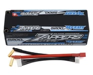 Reedy Zappers SG3 4S Hard Case LiPo 115C LiHV Battery (15.2V/5200mAh) | relatedproducts
