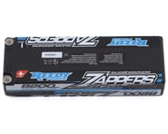 Associated Zappers SG4 8200mAh 115C 7.6V Stick ASC27359 | relatedproducts