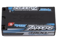 Reedy Zappers HV SG4 2S Shorty 115C LiPo Battery (7.6V/4800mAh) | alsopurchased