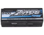 Reedy Zappers HV SG4 4S 115C LiPo Battery (15.2V/6400mAh) | alsopurchased