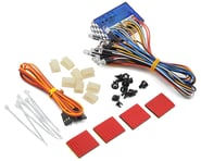 Team Associated XP LED R/C Light Kit | relatedproducts