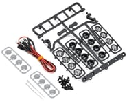 Team Associated XP 6-LED Roof Light Kit | relatedproducts