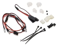 Team Associated Trophy Rat XP Head & Tail Light Kit   relatedproducts