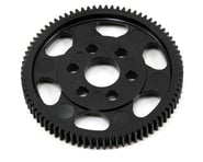 Team Associated 48P Spur Gear (TC6) | relatedproducts
