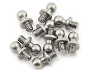 Team Associated 3.25mm Ballstuds (Long) (10) | relatedproducts