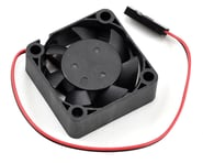 Team Associated 30mm Cooling Fan | alsopurchased