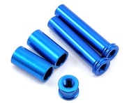 Team Associated TC7 Steering Bellcrank Post Set | relatedproducts