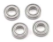 Team Associated 5x10x3mm TC7.1 Factory Team Bearings (4) | relatedproducts