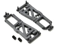 Team Associated Front Suspension Arm Set (TC3) | relatedproducts