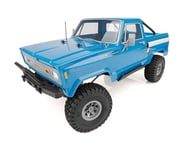 Element RC Enduro Trailwalker RTR 1/10 Trail Truck | alsopurchased