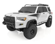Element RC Enduro Trailrunner 4x4 RTR 1/10 Rock Crawler | relatedproducts