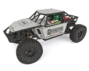 Element RC Enduro Gatekeeper 1/10 Rock Crawler Builders Kit | relatedproducts