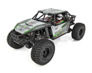 Element RC Enduro Gatekeeper 4x4 RTR 1/10 Rock Crawler | product-related