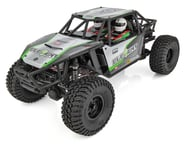 Element RC Enduro Gatekeeper 4x4 RTR 1/10 Rock Crawler Combo | product-related