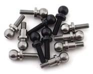 Element RC Enduro IFS 5.8mm Ballstuds | relatedproducts