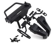 Element RC Trailrunner Bumper Set | relatedproducts
