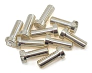 Reedy 4mm Low-Profile Bullet Connector (10) | relatedproducts